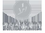 ליאור עיואן – עורך דין פשיטת רגל | עורך דין הוצאה לפועל